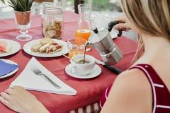 colazione-masseria-luliveto-1