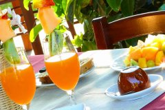 colazione-masseria-luliveto-13