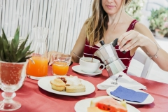colazione-masseria-luliveto-2