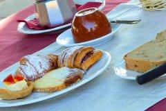 colazione-masseria-luliveto-3