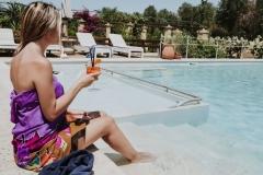 piscina-masseria-luliveto-1