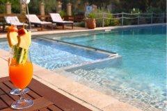 piscina-masseria-luliveto-3