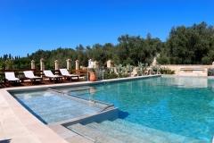 piscina-masseria-luliveto-4