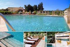 piscina-masseria-luliveto-7