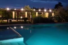 piscina-masseria-luliveto-8