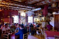 ristorazione-gruppi-1