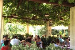 ristorazione-gruppi-12