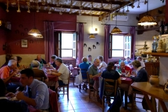 ristorazione-gruppi-2