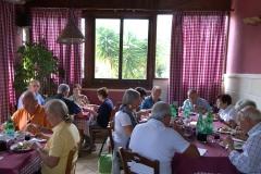 ristorazione-gruppi-3
