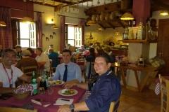 ristorazione-gruppi-5