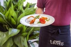 ristorante-trattoria-luliveto-24