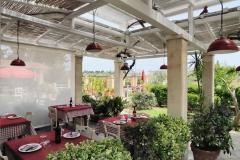 ristorante-trattoria-luliveto-5