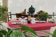 ristorante-trattoria-luliveto-7